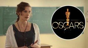 Mindenki erre várt! Itt a negyedik Oscar-díjas magyar film