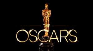 Tarolt a Kaliforniai álom, nyert a Mindenki - íme a 89. Oscar-gála győztesei