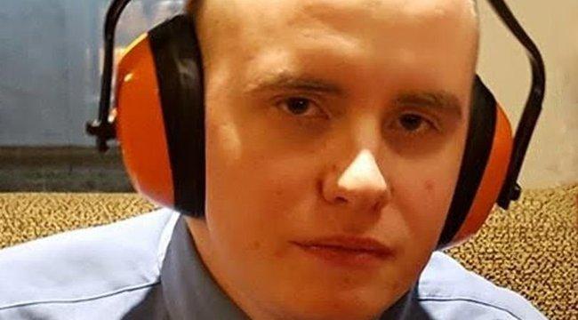 A meghalt autista fiú temetésen megtriplázódott a tragédia, de senki sem tudja, miért