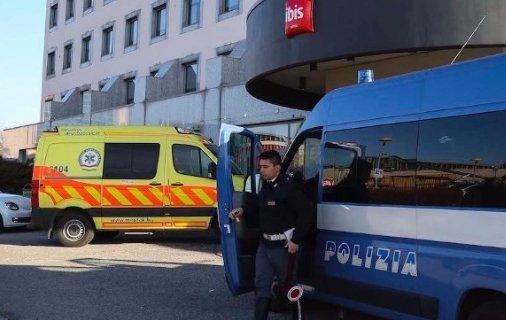 Változott a veronai-buszbaleset egyik sérültjének állapota – reagál a külső ingerekre