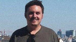 Exzsaru feladata megoldani a brit turista budapesti halálának rejtélyét
