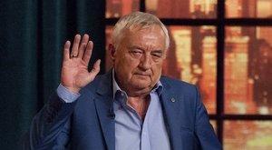 Ez lett a Vajna Timi-s posztból: Havasra nem tart igényt a TV2
