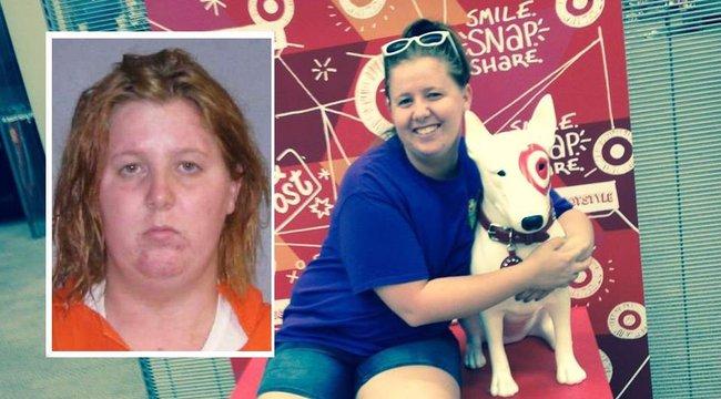 Undorító: kutyákra izgult az állatmenhely dolgozója