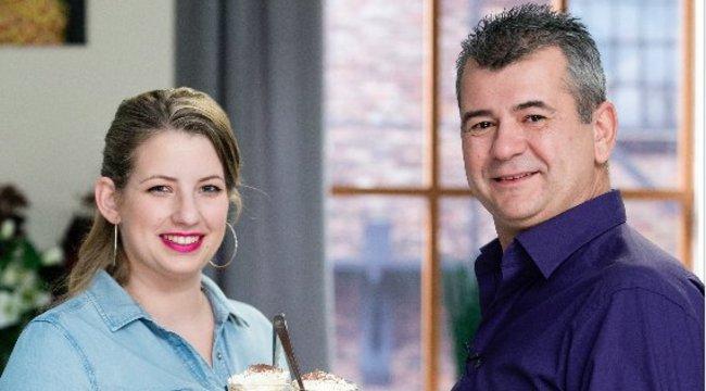 Egy vagyont spórolhat a TV Paprika szakácsaival