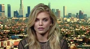 """""""Felébredtem és bennem volt"""" - vallott az erőszakról a színésznő"""