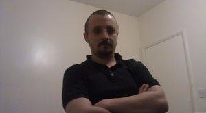 Életfogytiglant kapott az Angliában gyilkoló magyar családapa