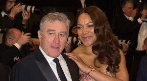 Csődbe megy Robert De Niro, neje cége minden pénzt elvisz