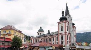 Magyar nőt gyilkoltak meg Ausztriában
