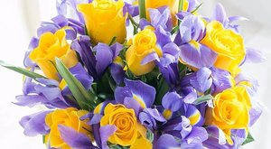 Virággal ment gyilkolni a nagyváradi férfi