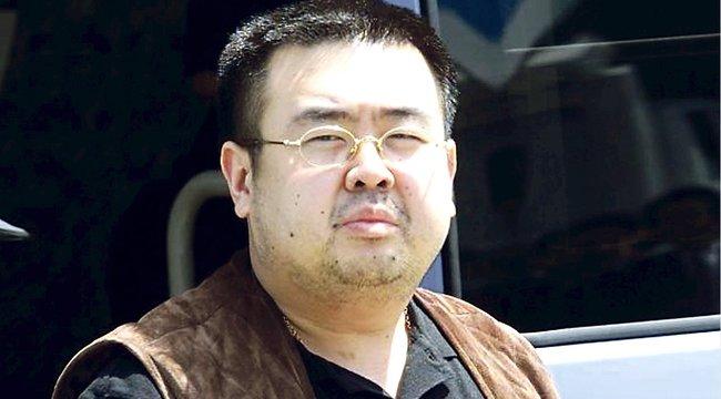 Már biztos, hogy az észak-koreai diktátor féltestvérét gyilkolták meg