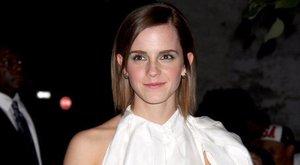 Emma Watsonról és Amanda Seyfriedről pikáns képek kerültek a netre