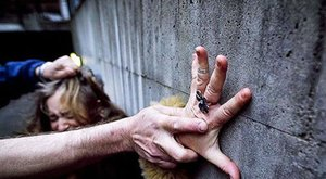 Videóra vehették egy tinilány megerőszakolását Salgótarjánban
