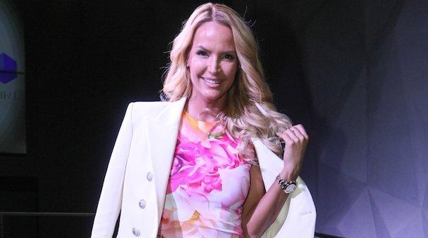 Dr. Zimány Linda:Olyan vagyok, mint dr. Szöszi!