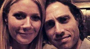 Bár tavaly vált el, már újra is házasodna Gwyneth Paltrow