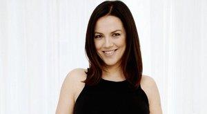 Első babáját várja a 37 éves Fresh Wiki