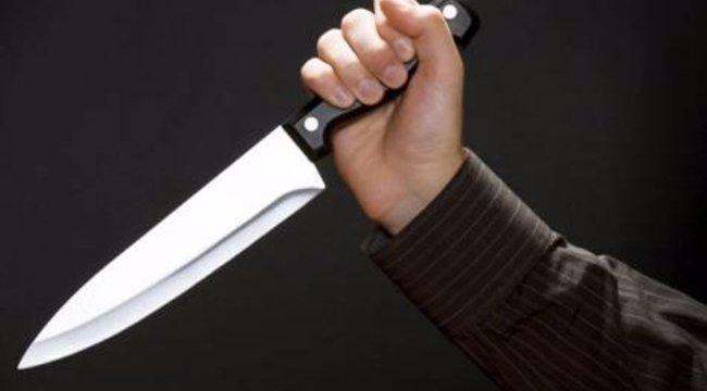 Brutális: alvó kislányaiba vágta kését János – maradandó sérülést szenvedtek