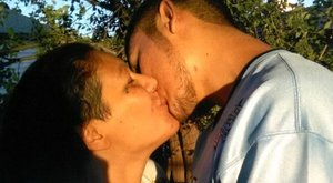 A börtön sem szakíthatja el a vérfertőző anya-fia párost
