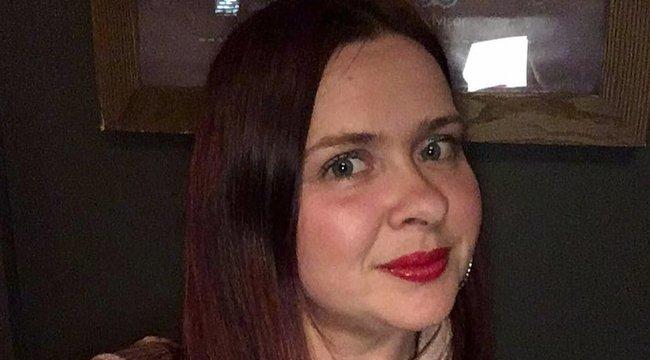 A kétgyermekes anya bevallotta: Hozzámentem a megerőszakolómhoz