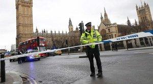Egy nappal a támadás előtt a neten tárgyalták ki a londoni terrorakció részleteit