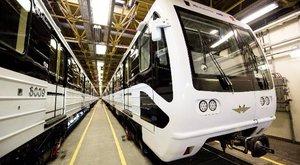 Kabaré: ma sem jár az új 3-as metró