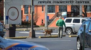 Izraeli-amerikai fiatal akart robbantani izraeli intézményeknél