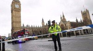 Londoni merénylet: nyilvánosságra hozták az elkövetőszemélyazonosságát