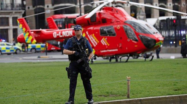 Terrornaptár:márciusban és júliusban folyik a legtöbb vér
