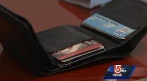 Nyolc év után lett meg az ellopott pénztárca, tulajdonosa nem hitte el, amit benne talált