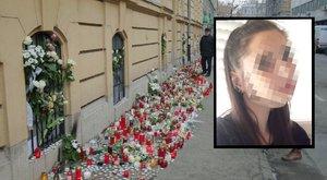 Kiborult a veronai busztragédia miatt gyászoló apa:Csak 4 milliót ér a lányom élete?