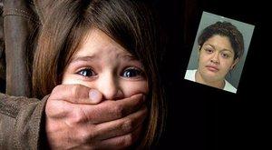 Azt mondta a rendőröknek, elrabolták a lányát – pedig csak olyan részeg volt, hogy nem tudta, hol lehet