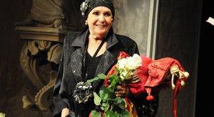 Botrány: a Psota-díjon veszekszik a színházi szakma
