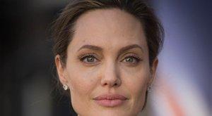 Tudja, mire vágyik Angeline Jolie ötven fölött?