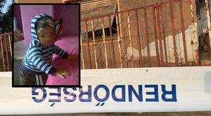 Tréfa miatt halt meg: Lajoska agyában állt meg a golyó