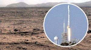 Már nem is annyira sci-fi: egyre közelebb a Mars