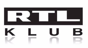 Hoppá, itt az RTL Klub húsvéti meglepetése!