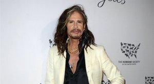 Folytatja az Aerosmith!