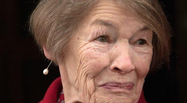 Úgy érzi az idősödő, kétszeres Oscar-díjas, hogy elhanyagolják