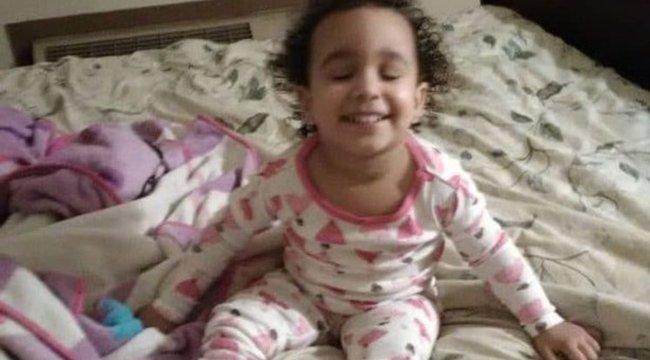 Eszméletlenül talált rá a szomszéd a 18 hónapos kislányra – drogtúladagolása volt