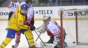 NHL-csapatot csábít hazánkba a hokiszövetség