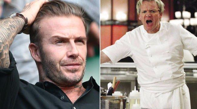 Barátság extra szabályokkal: tilos a randi Beckham és Ramsay gyerkőcei közt