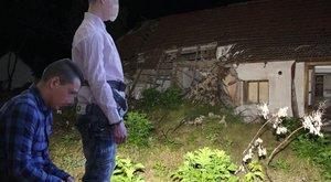 Migránsnak hitték tiszakécskei gyilkosai az izraeli világutazót