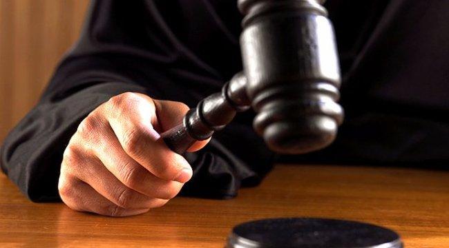 Milliomost csinált a strasbourgi bíróság a magyar börtönlakóból
