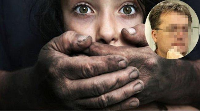 Letartóztattak egy isaszegi tanárt: 13 éves lánnyal lehetett szexuális kapcsolata