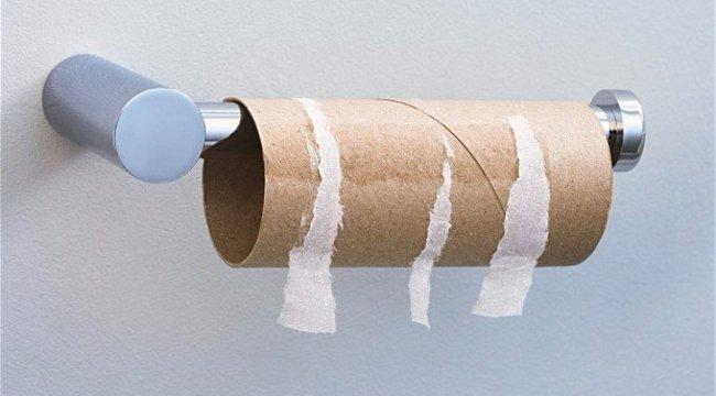 Végre kiderült, melyik mosdóba kell menni, ha a legtisztábbat akarjuk kifogni