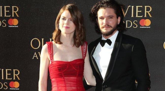 Ygritte tudjaHavas Jon minden titkát