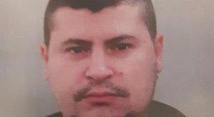 Hét év után bukott le a haverját halálra rugdaló román férfi