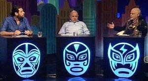 Politikai műsorban vitázik Urbán Flóri