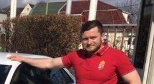 Felfüggesztették a kislányokat zaklató Tóth Ramon úszóedzőt
