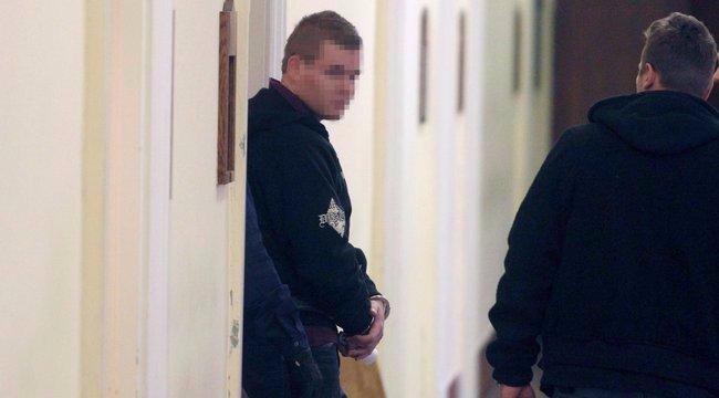 Bíróságra viszik a Teréz körúti robbantót