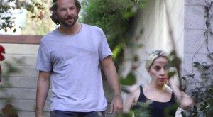 Ezért hálás Lady GaGa a hollywoodi macsónak